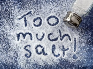 lose-weight-quickly-avoid-salt.jpg