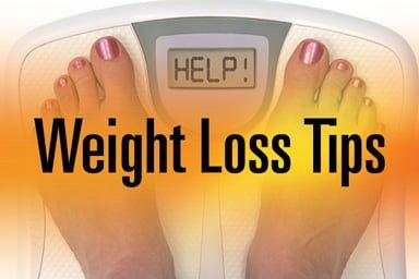 Die 7 Geheimnisse einer erfolgreichen Diät – Abnehmetricks