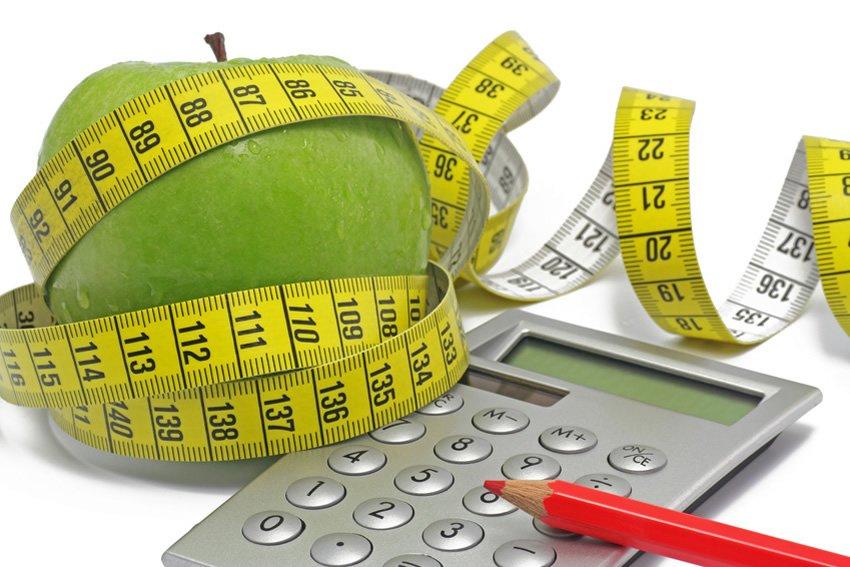 diet-mit-kalorienrechner.jpg
