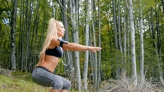 rsz_girl-squats-in-forest-compressor.jpg